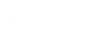 Electrolux logo because Professional Laundry Solutions is an exclusive distributor of this brand. Professional Laundry Solutions is south Texas' #1 commercial laundry distributor, providing quality commercial laundry equipment, including washing machines, dryers, and ironers. We can outfit your laundromat business with the best coin laundry machines. We also provide on-premises laundry solutions for commercial laundries, hotels, hospitals, restaurants, and more. Professional Laundry Solutions only sells the best brands: Electrolux, Wascomat, Crossover, and PLUS. Contact us today! Your satisfaction is our guarantee.